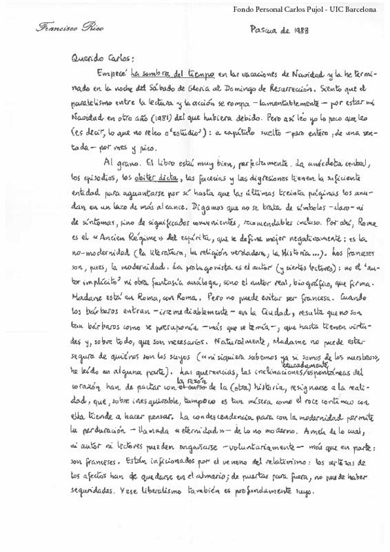 Rico Carta Pascua 1983.pdf