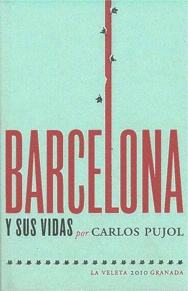 a Barcelona y sus vidas.GIF