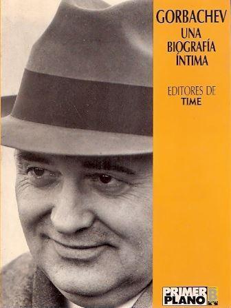 ta gorbachev.JPG