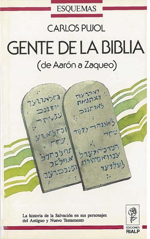 a gente biblia.jpg