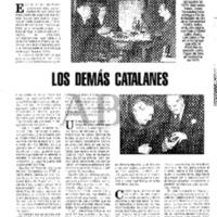 ABC. 1997.03.07..pdf