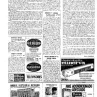19700521 LV.pdf