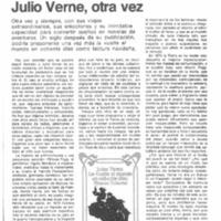 1977-12-16 OPINIÓN.pdf