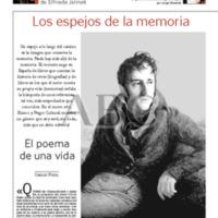 Cultural-08.01.2005-pagina 004.pdf
