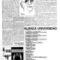 19720519 LV.pdf