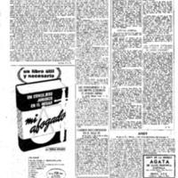 19730405 LV.pdf
