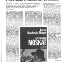 1978-3-17 Opinión.pdf