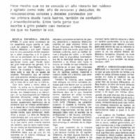 1977-12-25 OPINIÓN.pdf