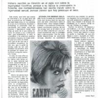 Candy la ingenua.pdf