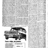 19700902 LV .pdf