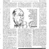 ABC. 1997.05.09..pdf
