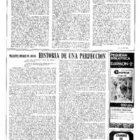 19711212 LV.pdf
