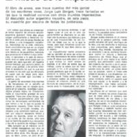 El miedo de lo imposible.pdf