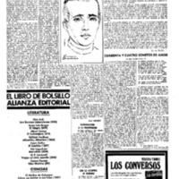 19710527 LV.pdf