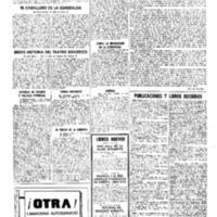 19710513 LV.pdf