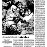 ABC. Cultural. 2001.08.11.página 009.pdf