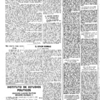 19720706 LV.pdf