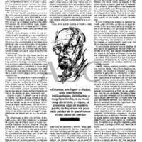 ABC. 1995.09.15.pdf