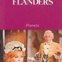 ta Moll Flanders.jpg