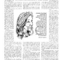 ABC. 1997.01.31.pdf