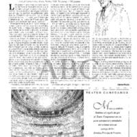 ABC. 1996.11.08..pdf