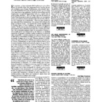 2000-06.pdf