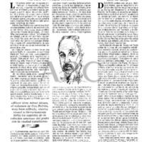 ABC. 1998.01.09..pdf