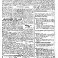 19720217 LV.pdf