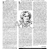 ABC. 1996.06.07..pdf