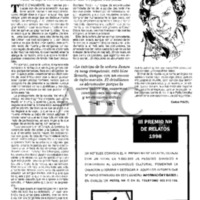 ABC. 1998.06.26..pdf