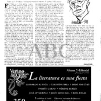 ABC. 1997.06.27..pdf