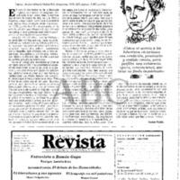 ABC. 1998.02.27..pdf