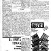 19721229 LV.pdf