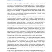 Carlos Pujol habla de La sombra del tiempo El Ciervo.pdf