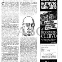 ABC. 1998.02.13..pdf