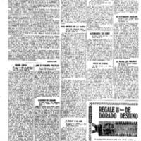 19700806 LV.pdf