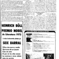 19721026 LV.pdf
