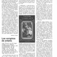 1978-5-12 OPINIÓN.pdf