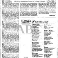 ABC. 1995.12.15..pdf