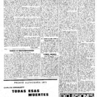 19710304 LV.pdf