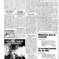 19701022 LV.pdf