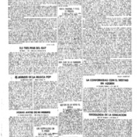 19720727 LV .pdf