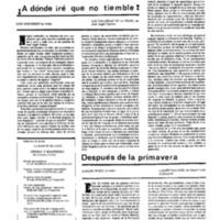 1972-01.pdf