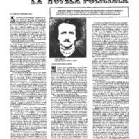 1973-01.pdf