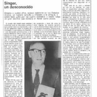 1978-10-13 OPINIÓN.pdf