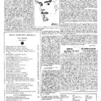 19701210 LV.pdf
