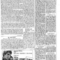 19710415 LV.pdf