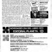 19720420 LV.pdf