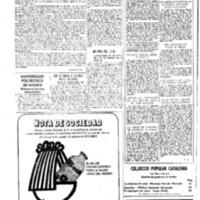 19721005 LV .pdf