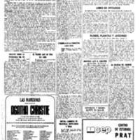 19701008 LV.pdf